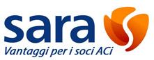 Banner Sara Assicurazioni